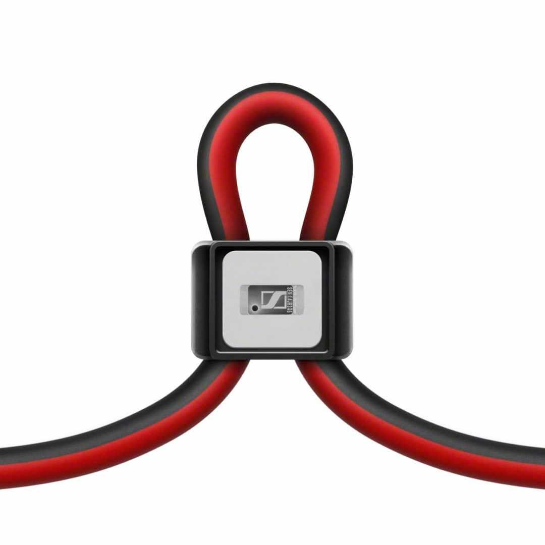 image test des écouteurs Bluetooth Sennheiser Momentum Free 12