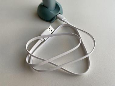 image Test de brosse à dents électrique connectée Oclean X Pro, avec écran tactile !! 12