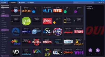 image Le top des logiciels et des sites de streaming gratuit (film et série) 5