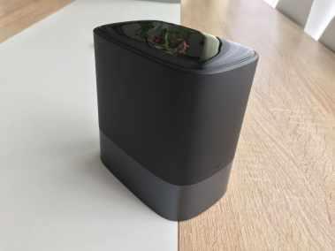 image Test de l'émetteur-récepteur Bluetooth 5.0 Aukey avec double connexion 4