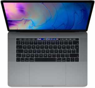 image Gagnez un MacBook Pro gratuit en attendant le lancement officiel de Divi 4.0 6
