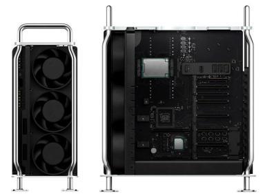 image Gagnez un Mac Pro de plus de 6000 $ avec Elegent Themes 4