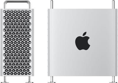 image Gagnez un Mac Pro de plus de 6000 $ avec Elegent Themes 3