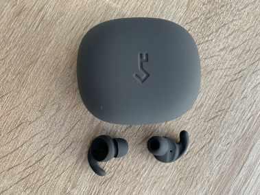 image Test des écouteurs Bluetooth EP-B60 AUKEY pour le sport 8