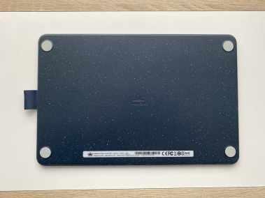 image Test tablette graphique Huion HS611 : parfait pour les débutants 25