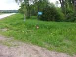 Around Belle Plaine MN Teien (24)