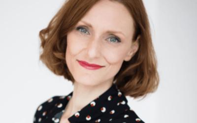 Annie Lebrun
