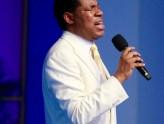 Pastor_Chris_HLC