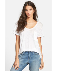 treasure-bond-white-one-pocket-burnout-tee-product-0-049444223-normal