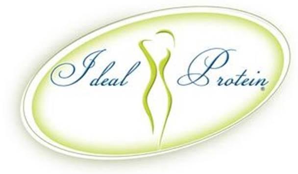 ideal-protein-diet-texas