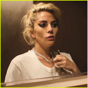 lady-gaga-new-trailer