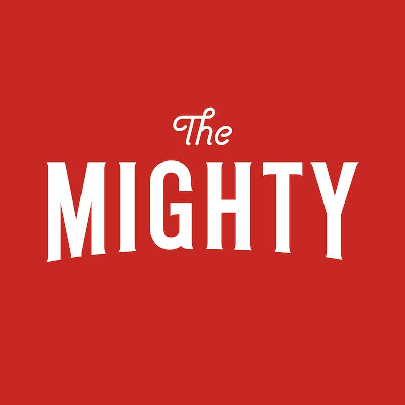TheMighty_logo_800x800 (1)