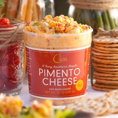 pimento-cheese-fiery-2-pack.c63821fde56c0411b139a9f5296171cd