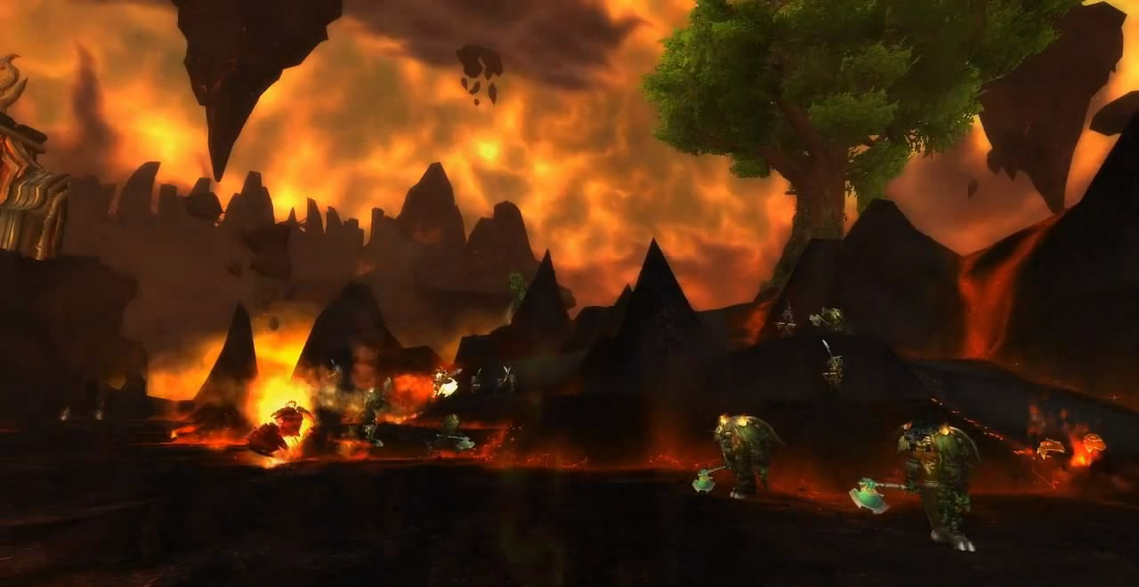 6069-2-world-of-warcraft-cataclysm-v4.2-patch-daily-quest-trailer