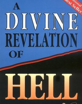 A-Divine-Revelation-of-Hell-by-Mary-k-Baxter