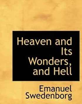 Heaven-and-all-its-wonders-and-hell---emmanuel-swedenborg