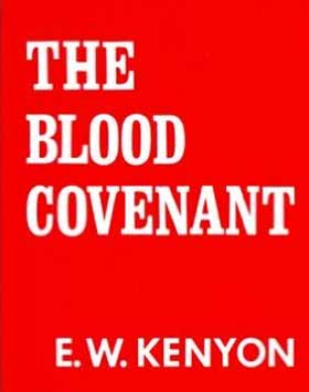 The-Blood-Covenant
