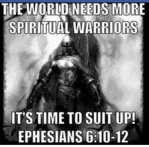 armour-of-god