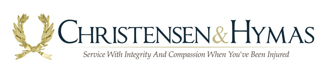 Christensen & Hymas Personal Injury Lawyers