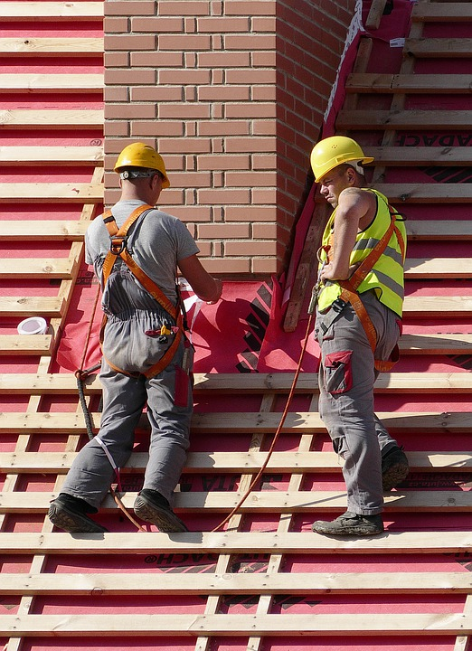Utah Construction Accident Attorney