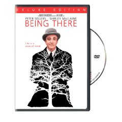 being-there-dvd1