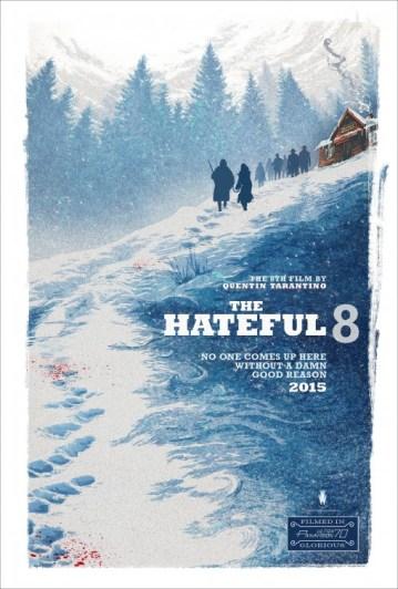 hateful_eight_ver2