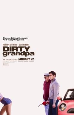 dirty_grandpa_ver2