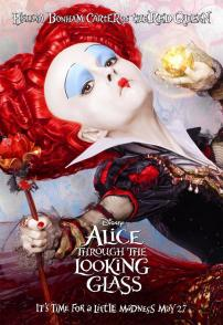 alice looking glass character 2