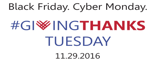 givingthankstuesday-blog-logo