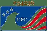 CFC-Logo-color_CH