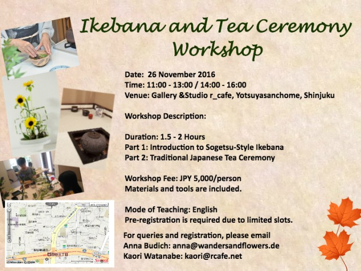 ikebana-and-tea-ceremony_nov-26
