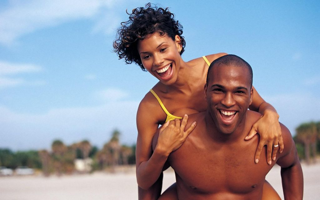 Find Your Partner on These Best Black Dating Sites