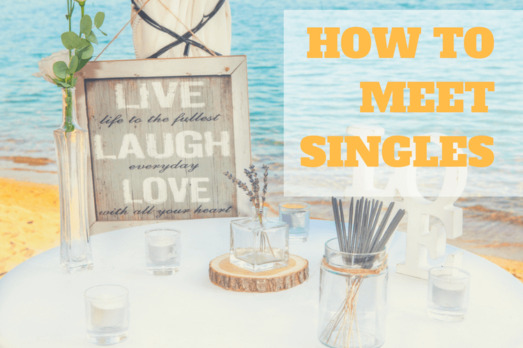 christian podcast auf online dating