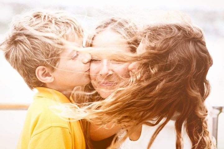 christian dating advice for single parents