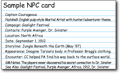 xp-talks_001_npc-card
