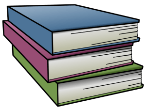 14378-illustration-of-books-pv