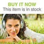 Various Artists : Priority CD