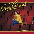 Grant, Amy : Never Alone CD