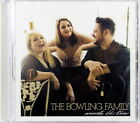 The Bowling Family Moments Like These NEW CD Southern Gospel Christian