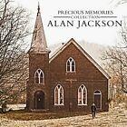 Precious Memories Collection – 2 CD