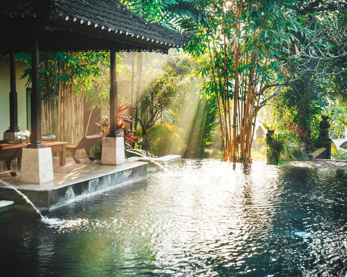 Bali012