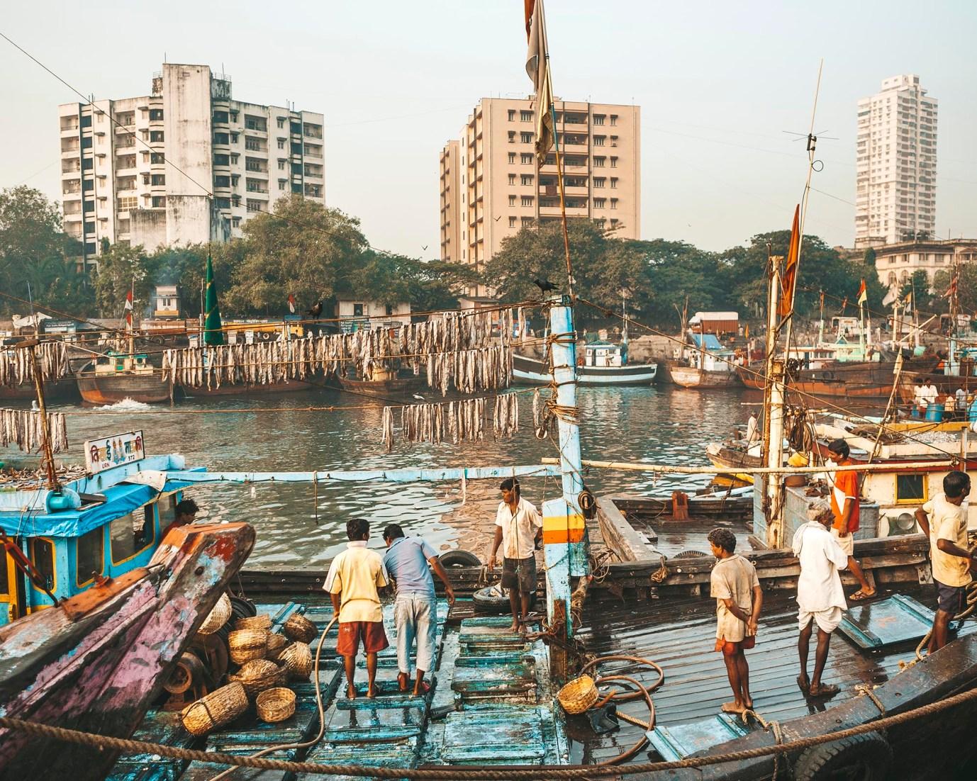 Mumbai2018_02