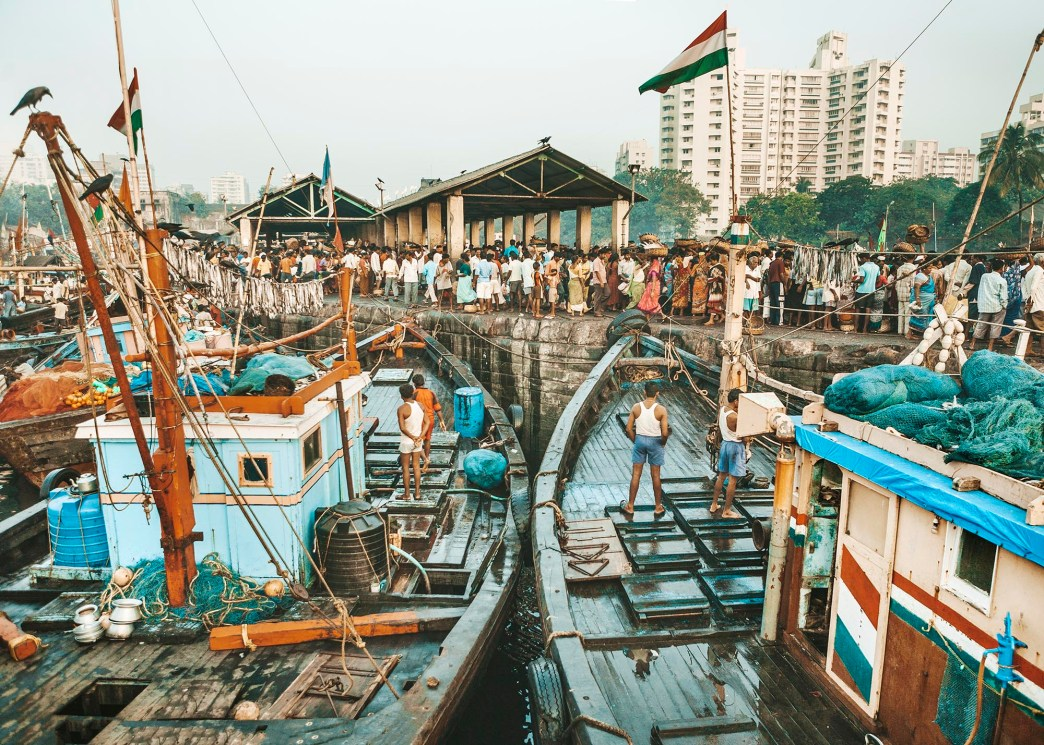 Mumbai2018_17