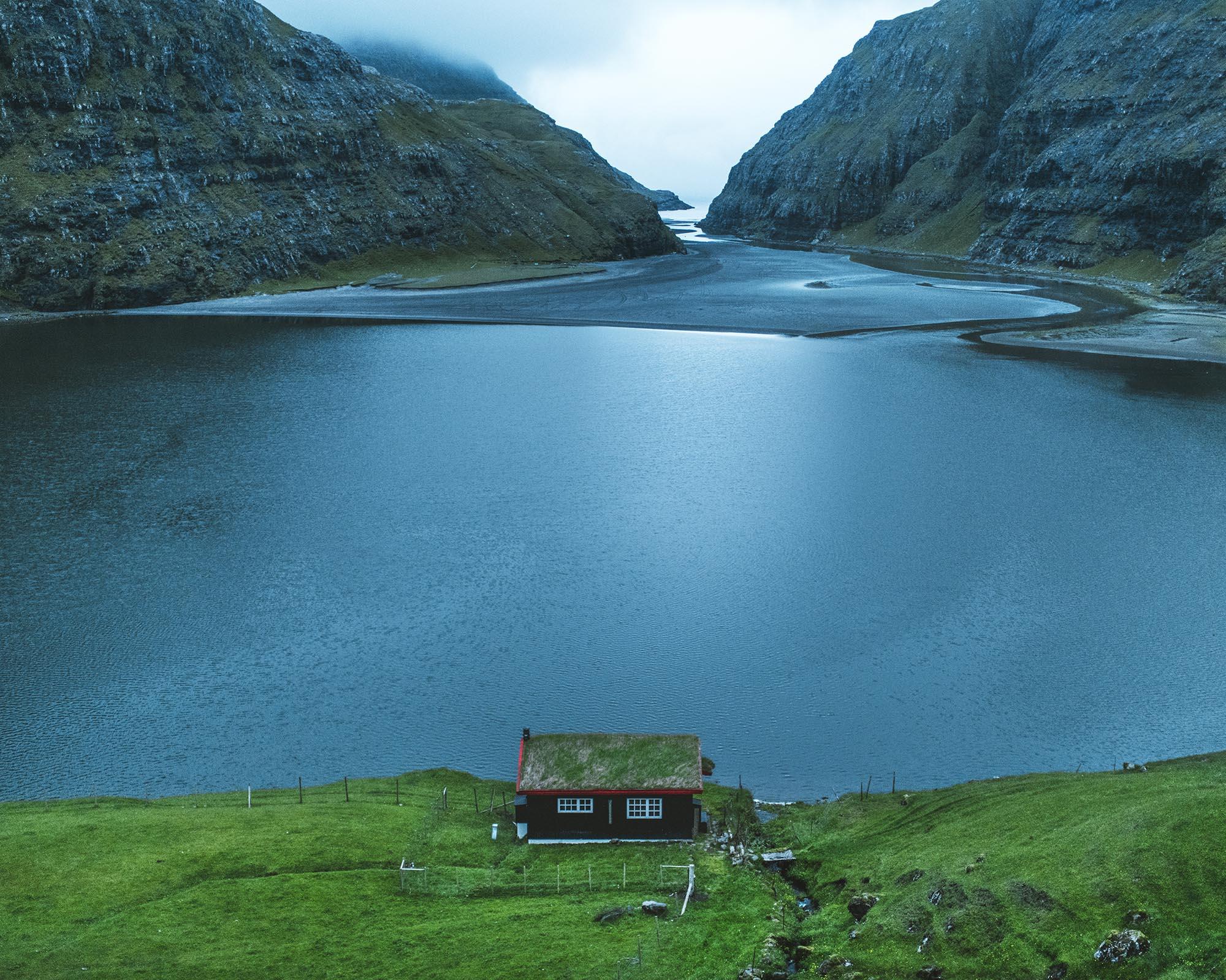 Faroe010