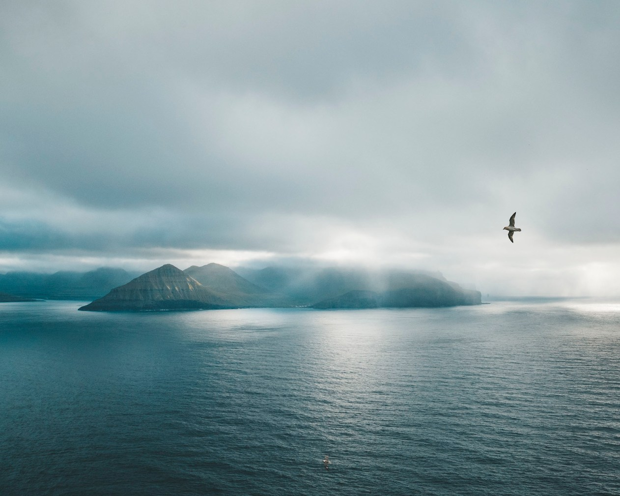 Faroe012