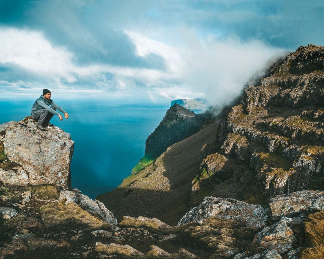 Faroe019