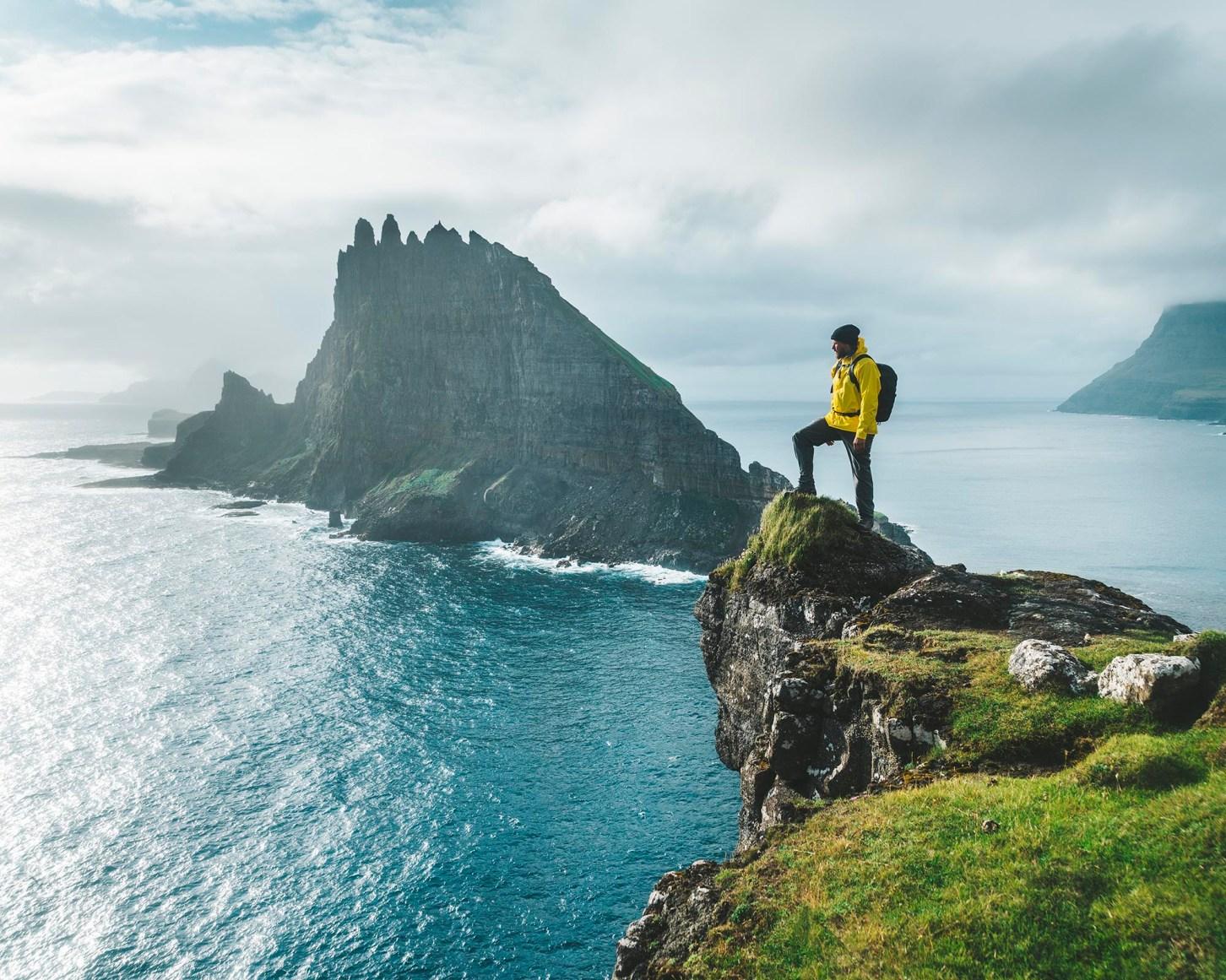 Faroe028