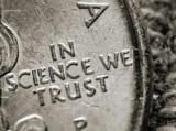 coin in science we trust