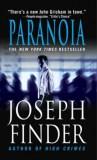 Paranoia_massmarket_large