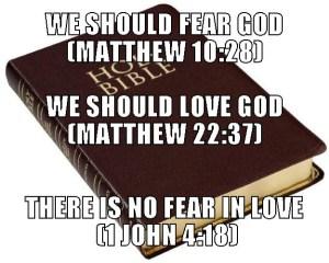 contra-bible